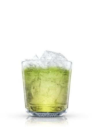 Liqueurs, Lime juice and Juice on Pinterest