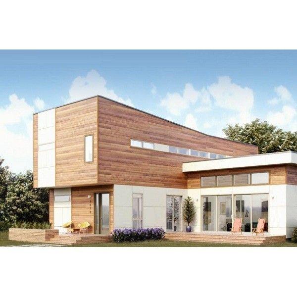 17 meilleures id es propos de maison modulaire sur pinterest construction modulaire maison. Black Bedroom Furniture Sets. Home Design Ideas