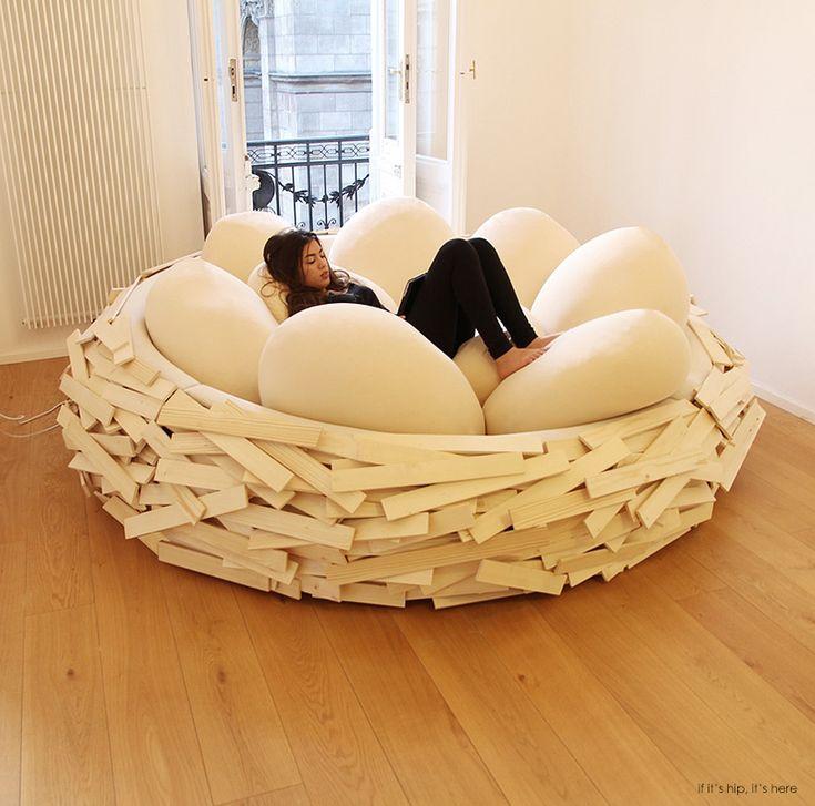 119 best Interior images on Pinterest Apartments, Bedroom ideas - küchenrückwand plexiglas kosten