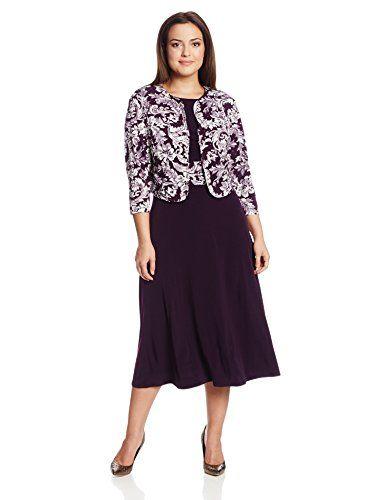 Size 14 dress style