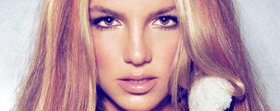 Britney Spears, Megamix, Stems, Remix, Acapella, DJ, Remixes, Pop, Dance, MP3
