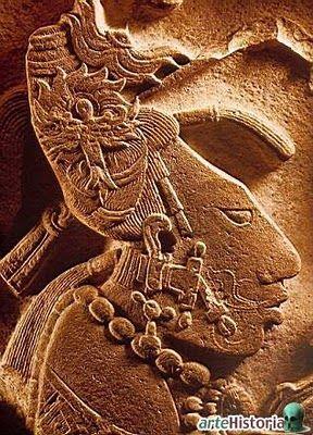 Cultura y Profecias Mayas