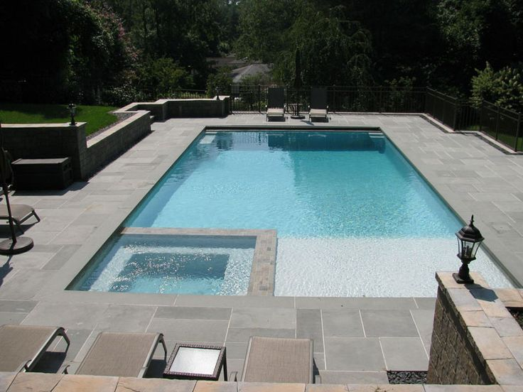 DIY: How To Discover swimming Pool Leak Detection