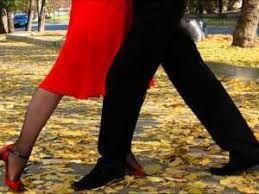 Resultado de imagen para TEATRO 25 DE MAYO ROCHA concurso Joven tango fotos