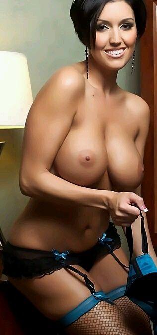 kimber james tranny porn
