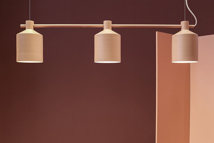 In/Out: Stockholm Furniture Fair HighlightsIn/Out: Stockholm Furniture Fair Highlights