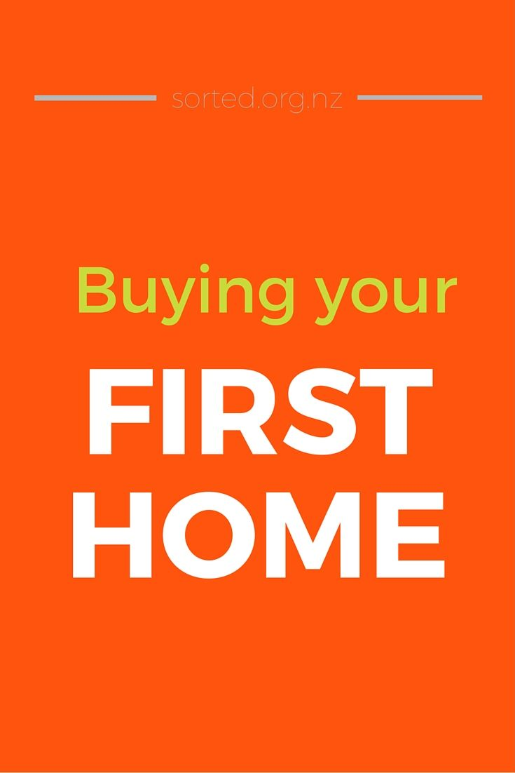 Tips for buying a house | Home buying tips | Mortgage tips | First home buyers