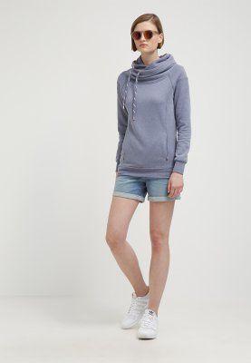 Naisten vaatteet & kengät netistä | Zalando - muodin verkkokauppa