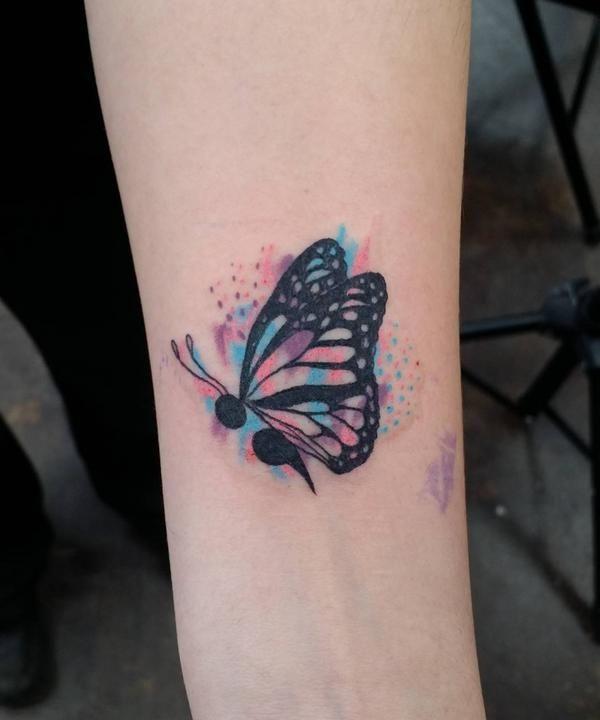 Resultado De Imagen Para Tatuaje Punto Y Coma Ideas Tattoos
