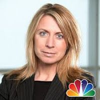 Multicultural Media, Entertainment, Technology and Advertising: NBC executive says she didn't mean to offend Latin...