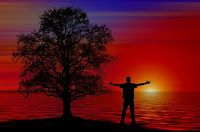 Luke Scintu: 10 cose da fare prima di compiere 30 anni - happyness