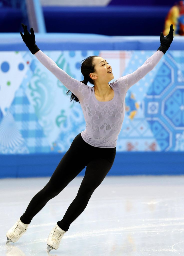 (2648×3680) Mao gets to work in Sochi; expected to skate in team event http://www.japantimes.co.jp/sports/2014/02/06/olympics/winter-olympics/olympics-figure-skating/mao-gets-to-work-in-sochi-expected-to-skate-in-team-event/#.UvTEW2J_vdl