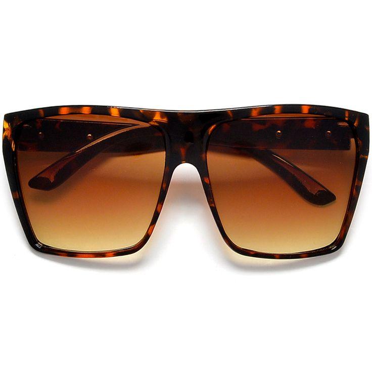 143 besten Loutches Bilder auf Pinterest   Sonnenbrillen, Oakley ...