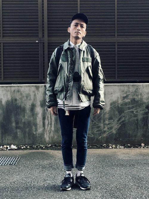 🐻🐻🐻 →→→ オリジナルで Tシャツや雑貨をデザイン。 brand_E.V.M --- プロ