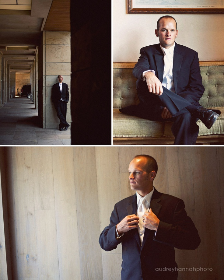 17 Best Images About Groomsmen Photo Ideas On Pinterest