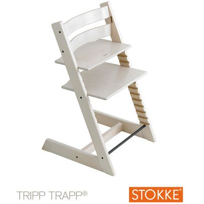 1000 ideas about chaise stokke on pinterest tripp trapp for Chaise tripp trapp