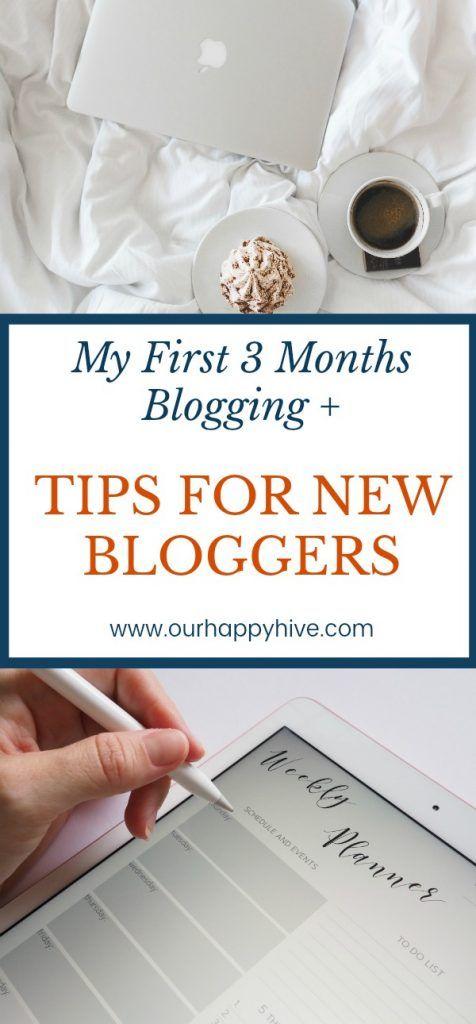 #blogging #startablog #momblogs #bloggingtips #wordpress #newblogger #launchablog #facebookgroups #socialmedia #ourhappyhive