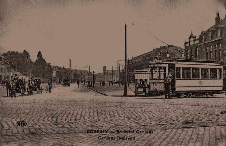 17 meilleures images propos de gare tram bus ancien sur pinterest bus lille et on adore. Black Bedroom Furniture Sets. Home Design Ideas