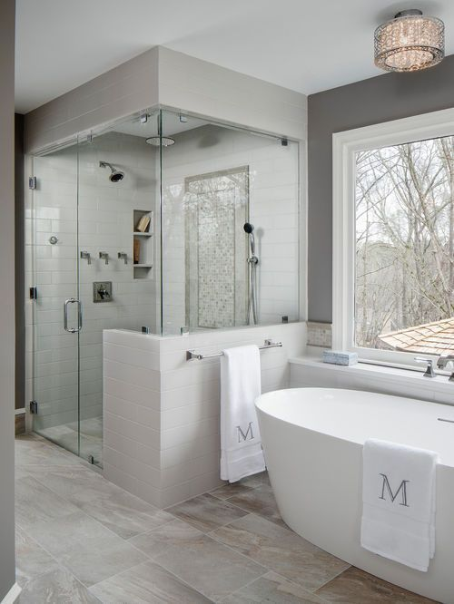 A small bathroom remodel ideas can be deceptive. Worry too much and you may be delightfully surprised that you pulled it off with such ease. Underthink it and you may get bitten in the end. Design Small bathroom ideas remodels have both elements. A half-bath remodel all the fun stuff like paint #bathroomremodeling