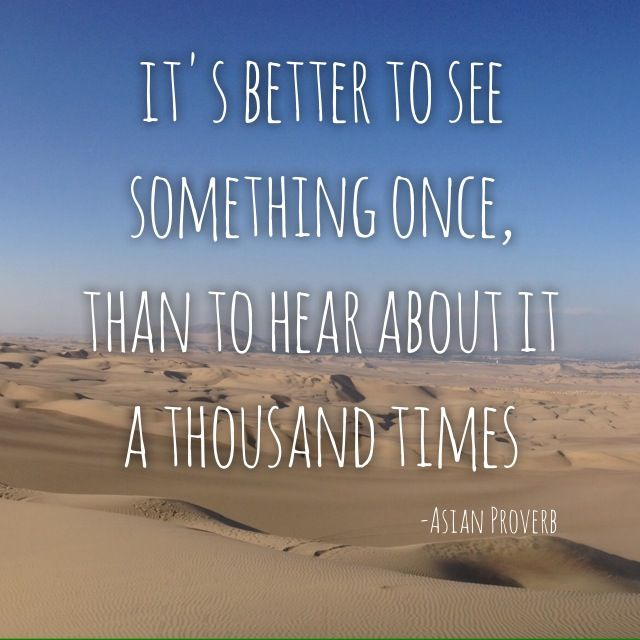 Best Travel Quotes: 80 Best Images About Travel Travel And Then When Your Done
