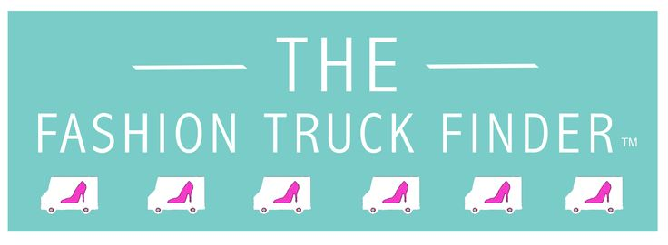 The Fashion Truck Finder™ online directory helps you quickly locate mobile boutiques operating in the US and Internationally. You can search our fashion truck directory by product offerings or by region.