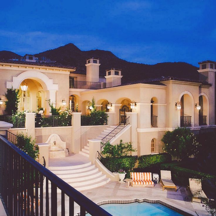 Luxury Mansions: 1778 Best Images About Luxury Homes/Mansions/Castles On