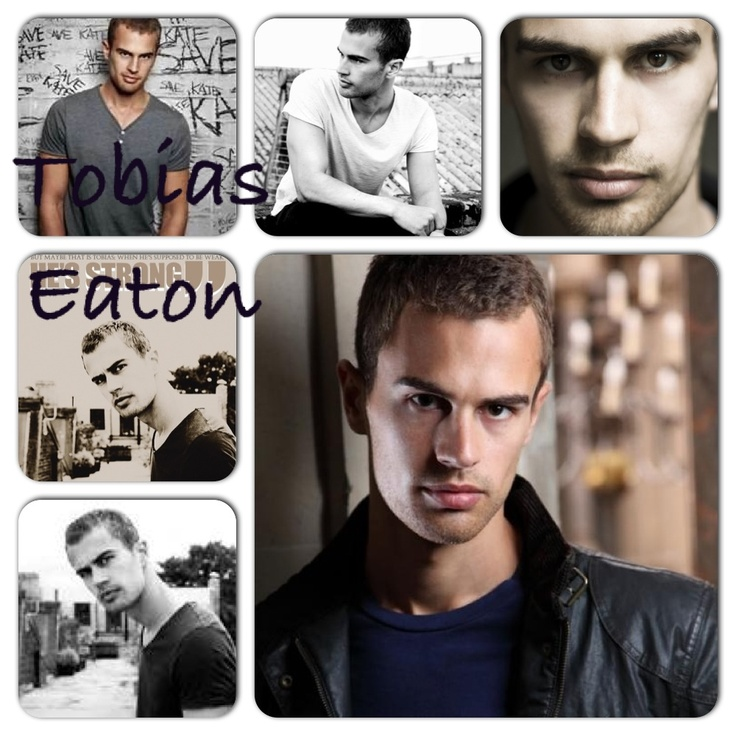 44 best images about Tobias Eaton on Pinterest   Sexy, Cas ...