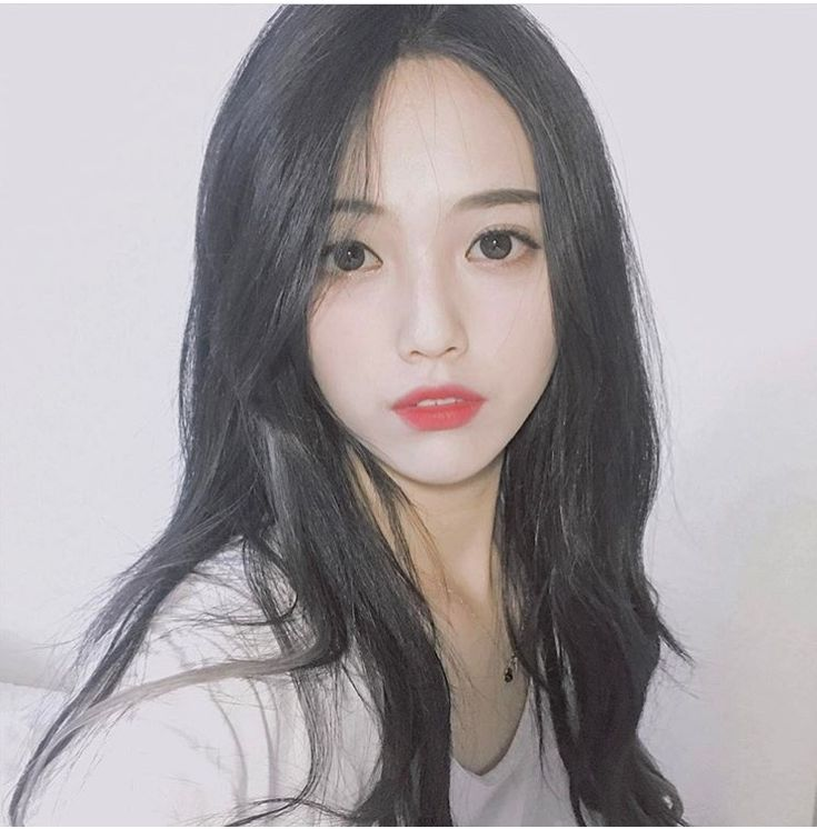 365 Best Korean Ulzzang Selfie Images On Pinterest