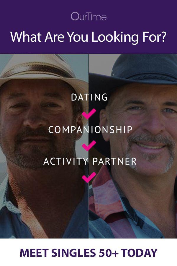 Local Dating Tijuana