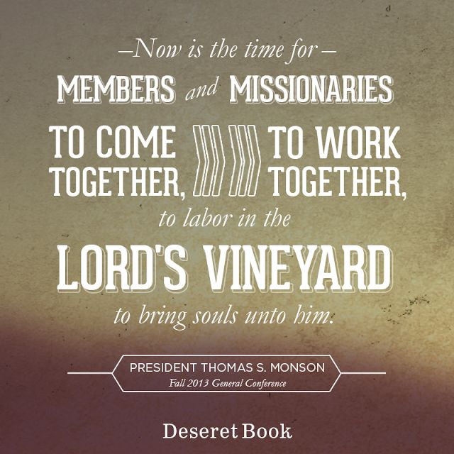 54 best inspiring quotes on missionary work images on