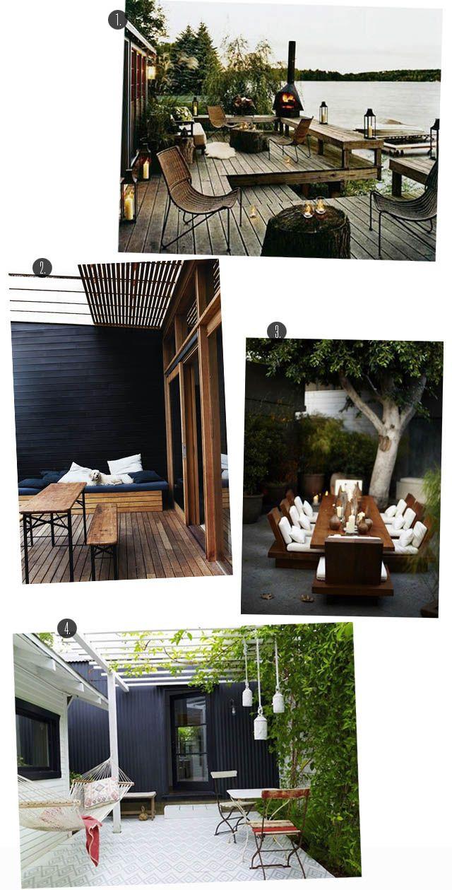 cabin-deck-inspiration (Teguc backyard?)