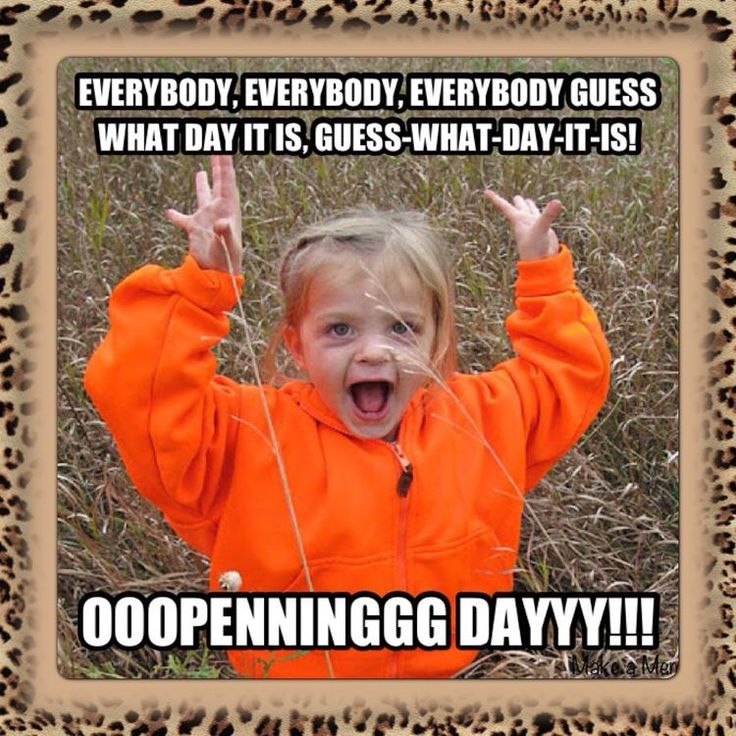 102 best hunting memes images on pinterest hunting for Ohio one day fishing license