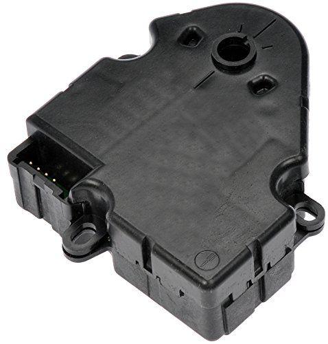 Dorman 604-231 Air Door Actuator