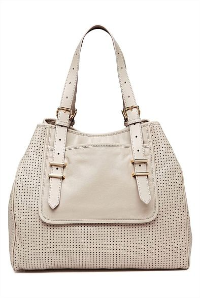 Piper Shoulder Bag | Women's Bags by Witchery Online #witcherywishlist