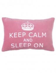 miss gibi yastıkta miss gibi uyku :(