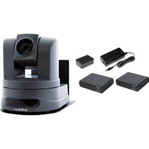 Search Vaddio ptz camera system. Views 1131.