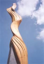 Afbeeldingsresultaat voor beeldhouwen hout