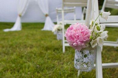 Свадебная церемония Вадима и Ксюши. Летняя, легкая, естественная... Как и чувства наших молодоженов