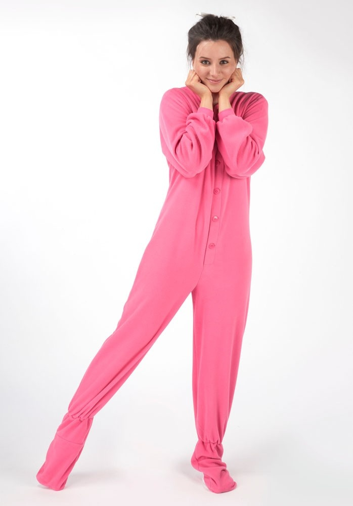 Funny Pajamas for Men, Women and Kids Skip to Content. Wholesale Login; My Account Women's Flapjack Onesie Pajamas; Kids Flapjack Onesies; Infant Flapjack Onesies; Dog Flapjack Onesies; Lazy One Inc. Fall Collection. Shop Kids Sets. Free Standard Shipping on $50+ In The U.S.A.