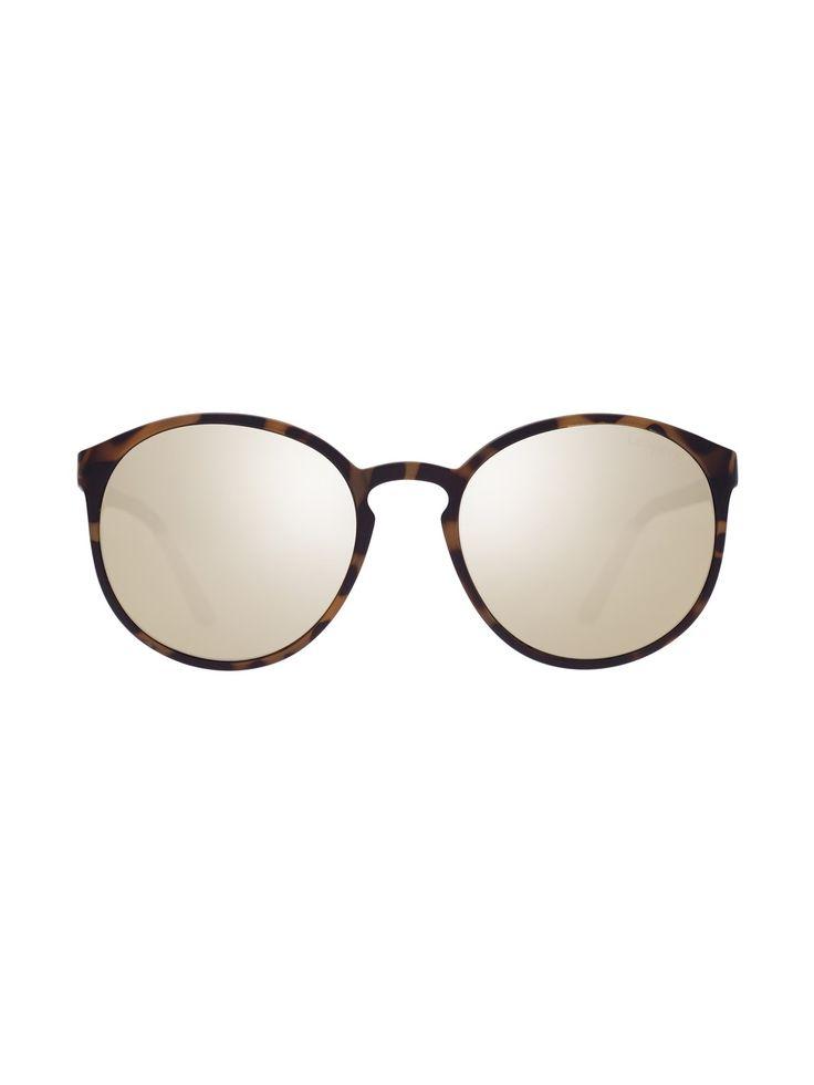 Le Specs - Swizzle Glasses