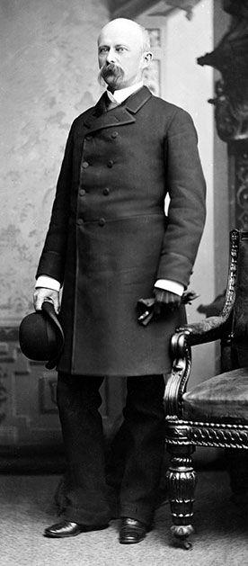 164 best images about 1870s fashion men on pinterest