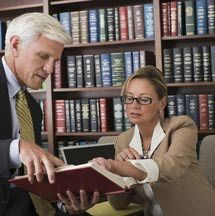 Legalcareers takes a look at the Baby Boomer generation's unrelenting drive for continued success