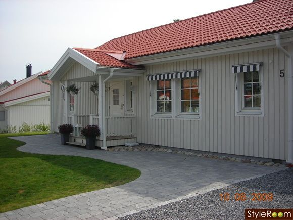 Bildresultat för hus framsida