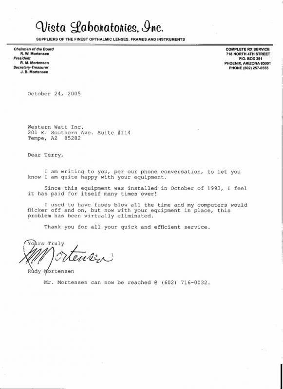 Return To Work Letter From Doctor Dengan Gambar