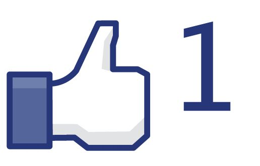 Най-ефективният начин е да пуснете Facebook реклама.