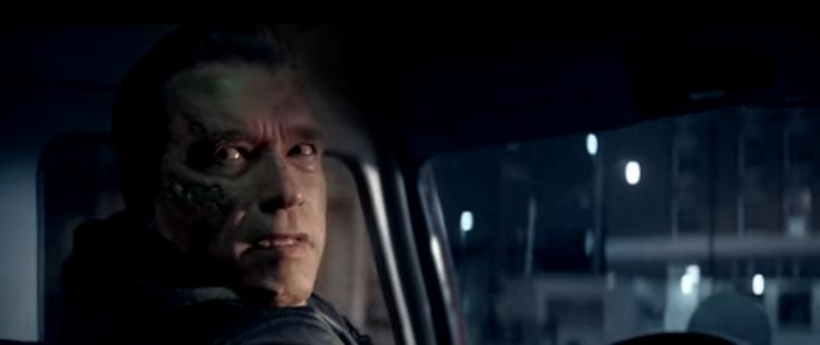 Is Terminator 6 terminated with Arnold Schwarzenegger quitting the franchise? Producers reveal the different story