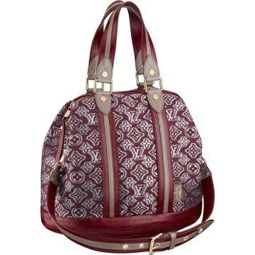 http://fancy.to/rm/449503900978905637   2013 NEW Louis vuitton bags, www.CheapMichaelKorsHandbags#com   013 latest LV handbags online outlet, cheap LV purses online outlet, free shipping cheap LOUIS VUITTON handbags