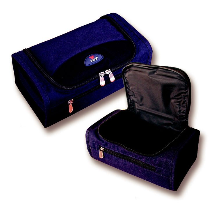 https://www.luggageladies.com/index.php?route=product/product&product_id=152  Gents Cosmetic Bag R150  Features: Top Zip Opening, Carry Handle, Front Zip Pocket  Available Colours: Black, Navy  #valueformoney #luggageladies