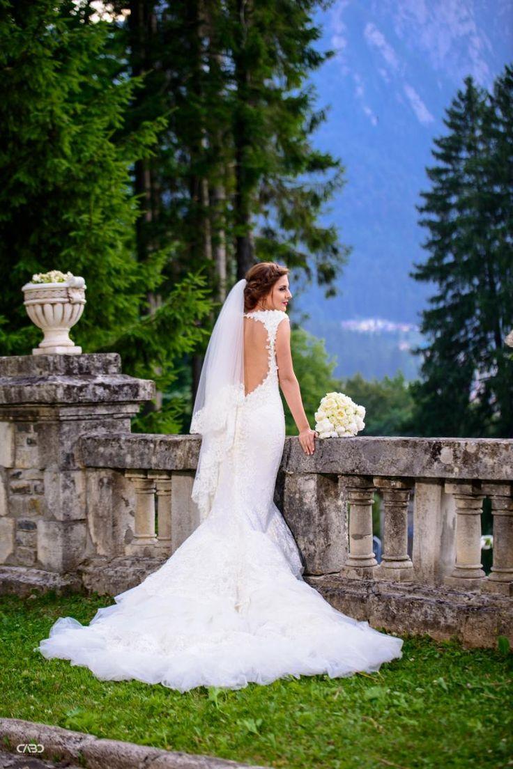 fotograf nunta-46.jpg