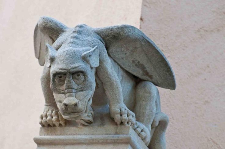 Detaliu Casa Calfelor Sibiu